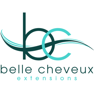 Belle Cheveux Extensions