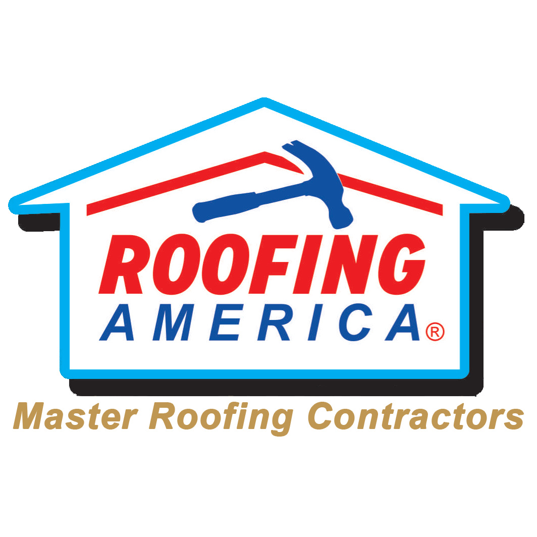 Roofing America