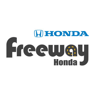 Freeway Honda