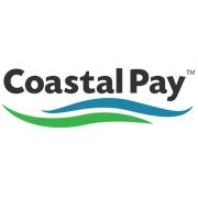 Coastal Pay - Carlsbad, CA 92010 - (888)266-1715 | ShowMeLocal.com