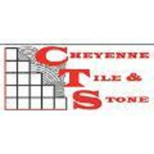 Cheyenne Tile And Stone
