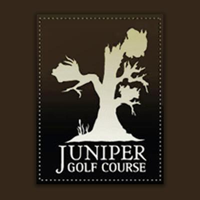 Juniper Golf Course image 9