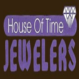 House Of Time Jewelers image 0