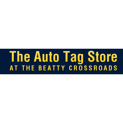 Auto Tag Store Inc The - Latrobe, PA - General Auto Repair & Service