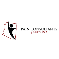 Pain Consultant of Arizona - Chandler