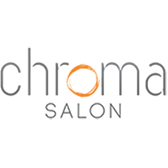 Chroma Salon & Spa Inc