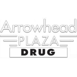 Arrowhead Plaza Drug, Inc