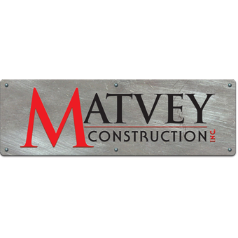 image of the Matvey Foundation Repair, INC.
