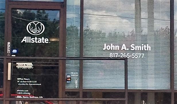 John Smith: Allstate Insurance image 2
