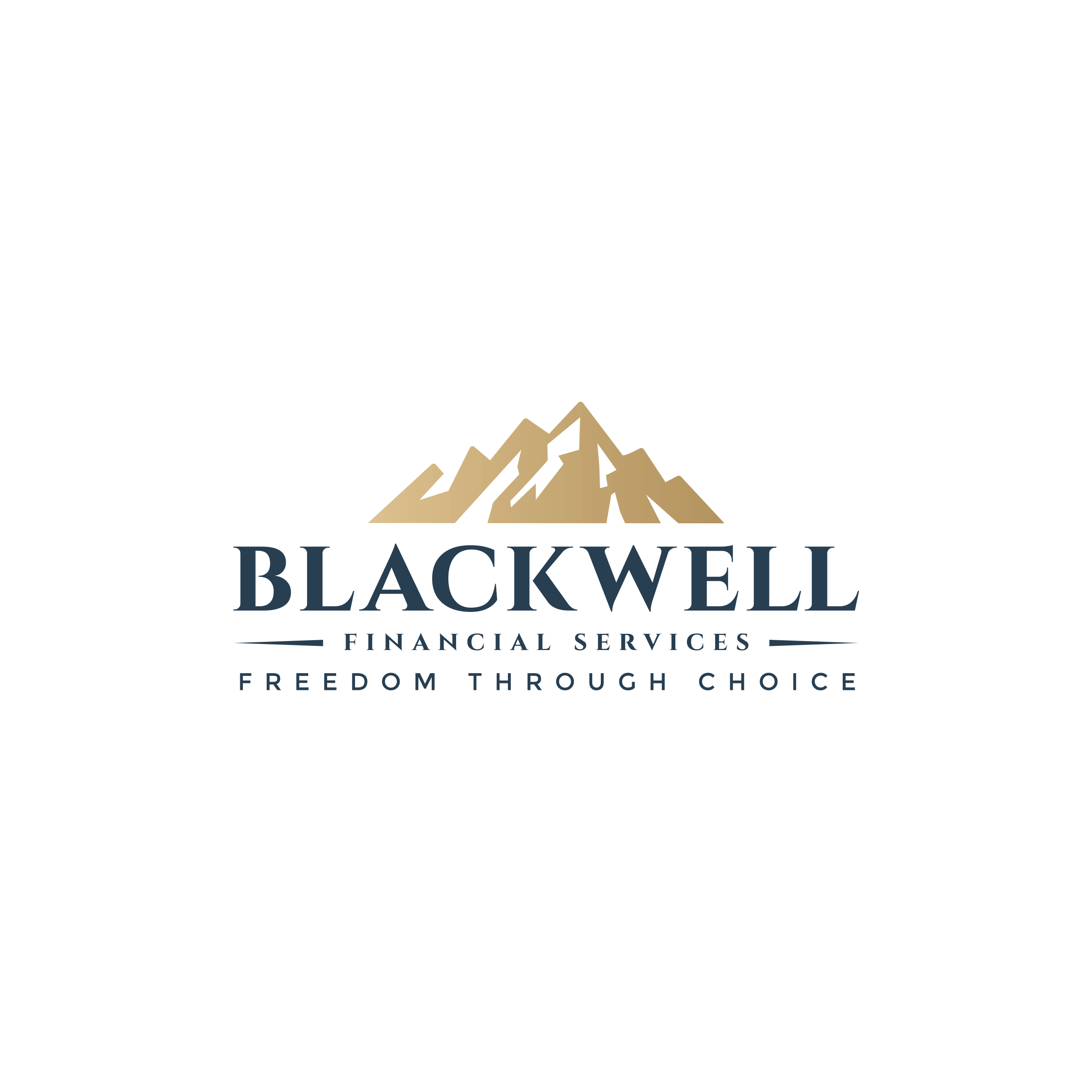 Blackwell Financial Services image 0