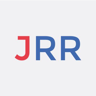 Jc Rego Refrigeration