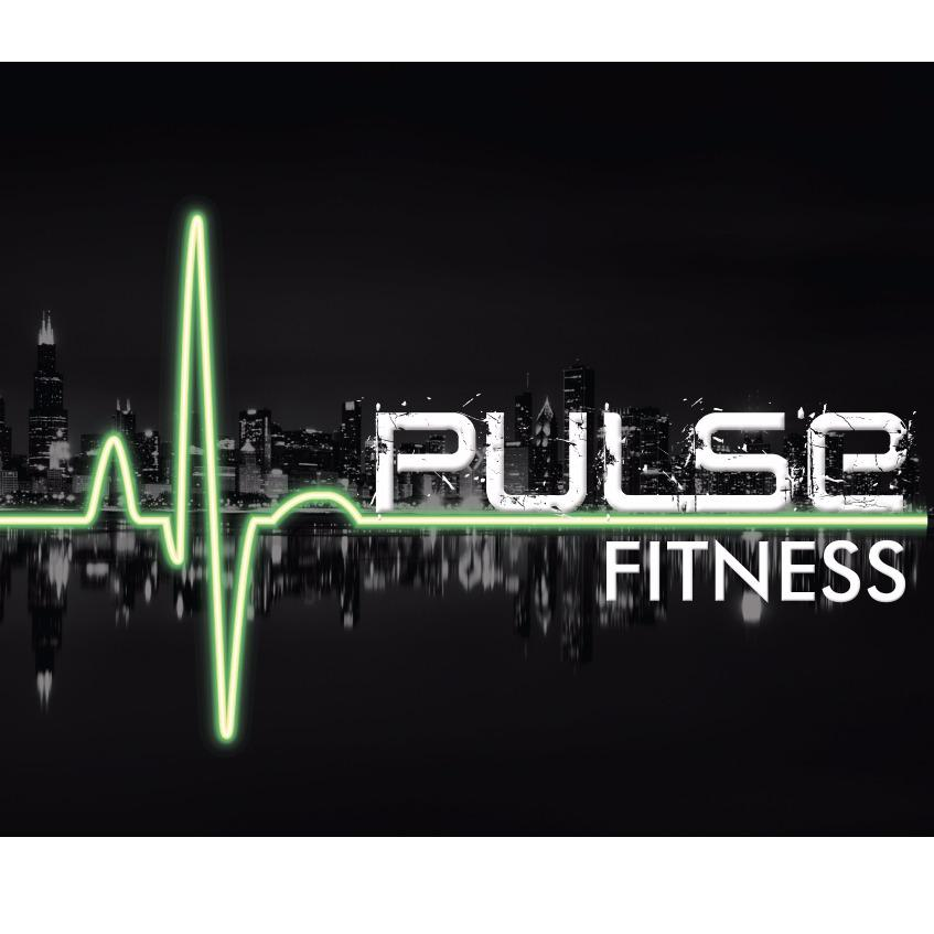 Pulse Boxing Club & Fitness