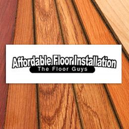 Affordable floor installation llc eden prairie mn for Eden hardwood flooring