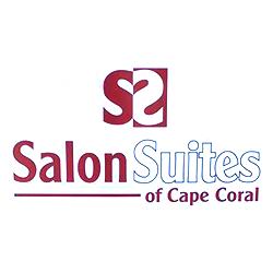 Salon Suites of Cape Coral