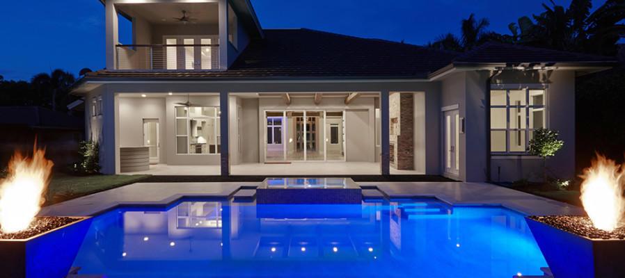 South Florida Architecture, Inc. image 11