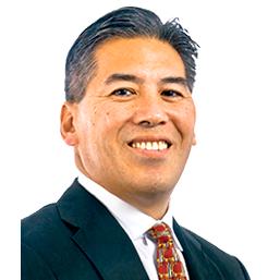 Dr. Neil R. Okamura, DO