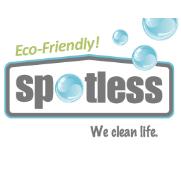Spotless image 1