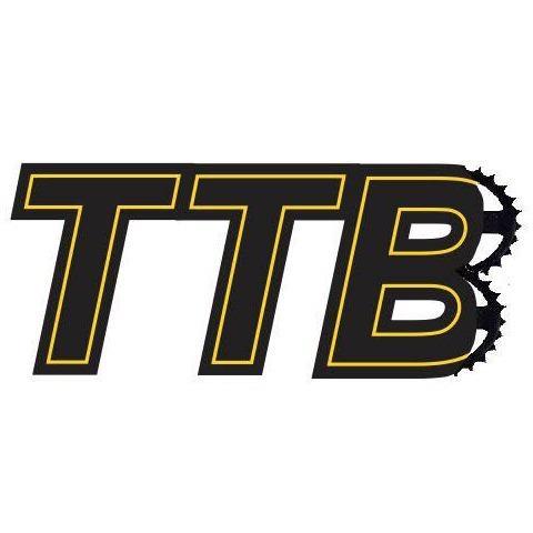 Top Tier Bikes image 2