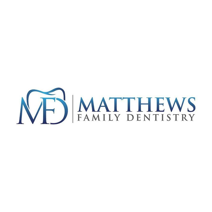 image of Matthews Family Dentistry