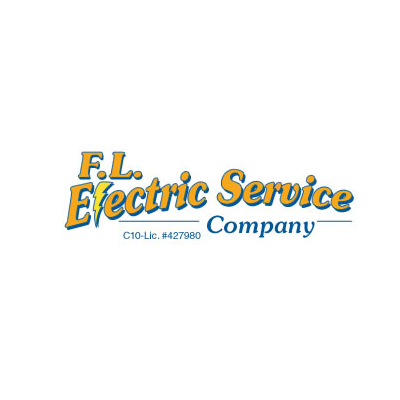 Fl Electric Service Co image 0