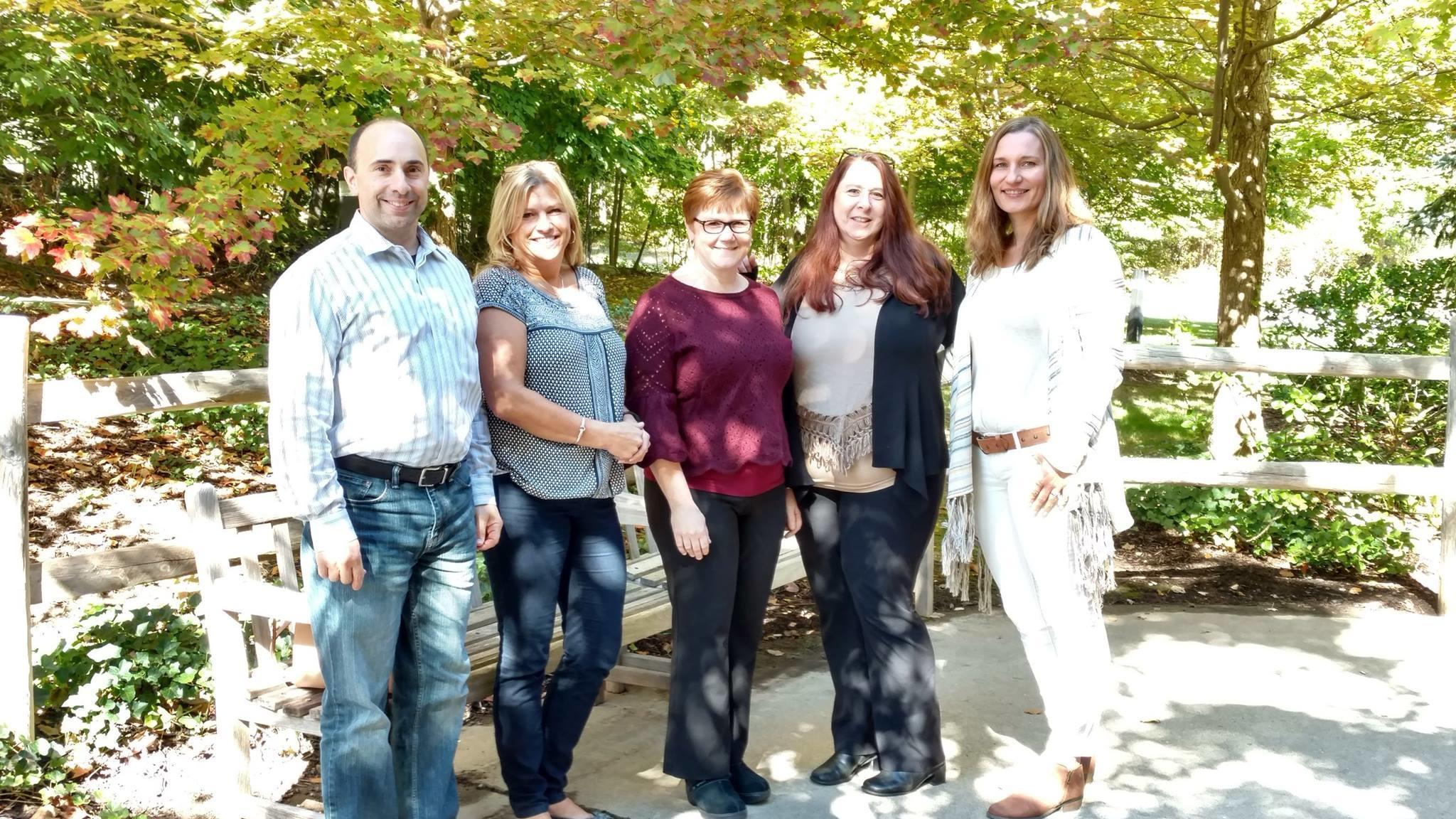 Morris County Dental Associates, LLC image 5