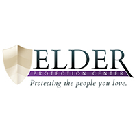 Elder Protection Center