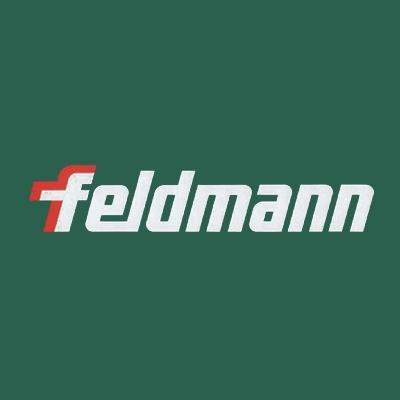 Logo von Feldmann GmbH