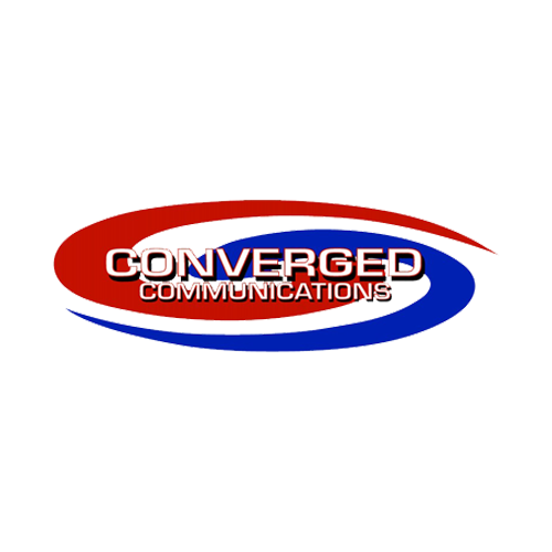 Converged Communications LLC