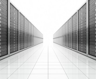 ATB Technologies image 2