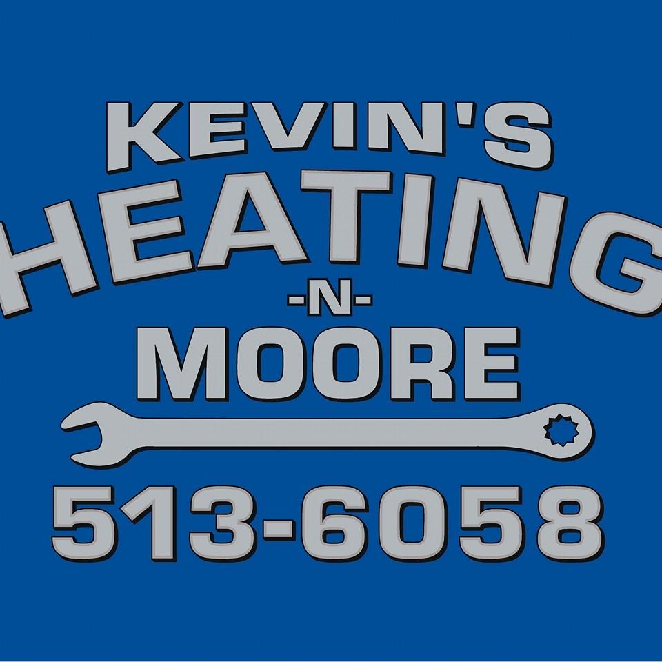 Kevin's Heating n Moore LLC - Greene, ME 04236 - (207)513-6058 | ShowMeLocal.com