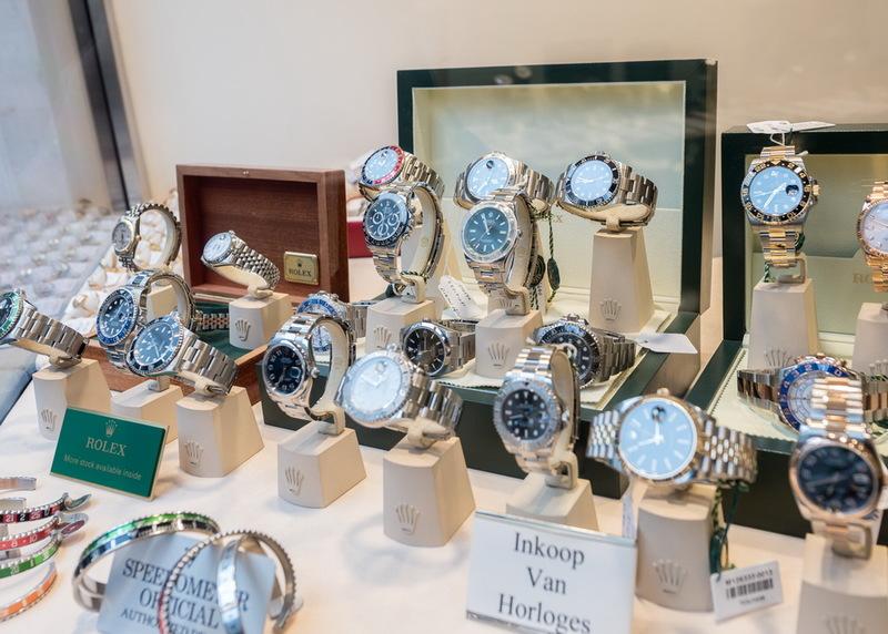 Juwelier Filipucci