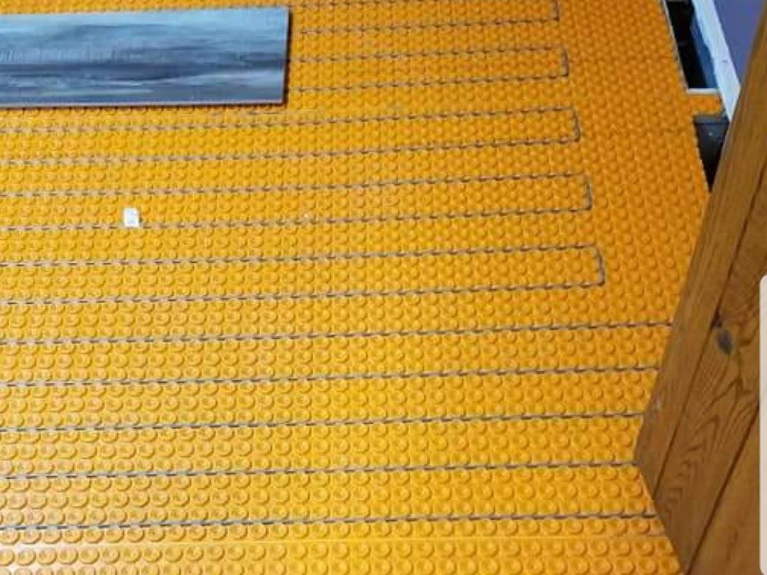 Peoria Tile and Carpenters image 49