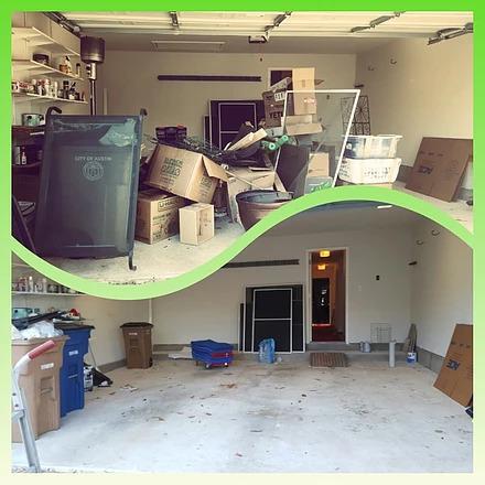 JDog Junk Removal & Hauling Orlando South image 5