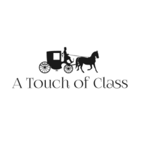 A Touch of Class - Ross, CA - Laundry & Dry Cleaning