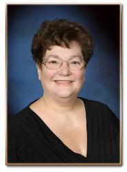 Susan L. Crum, Psychologist, Central Florida Neuropsychology image 0