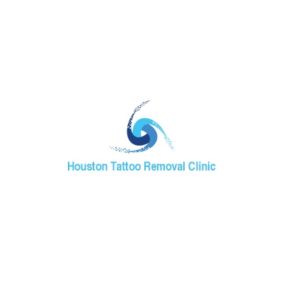 Houston Tattoo Removal Clinic