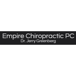 Empire Chiropractic