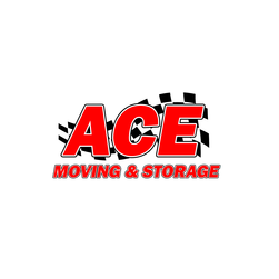 General Freight Trucking Local Businesses In Va