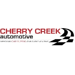 Cherry Creek Automotive