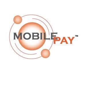 Mobile Pay, Inc. image 3