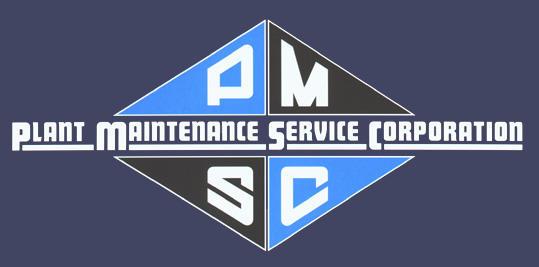 Plant Maintenance Service Corp image 0