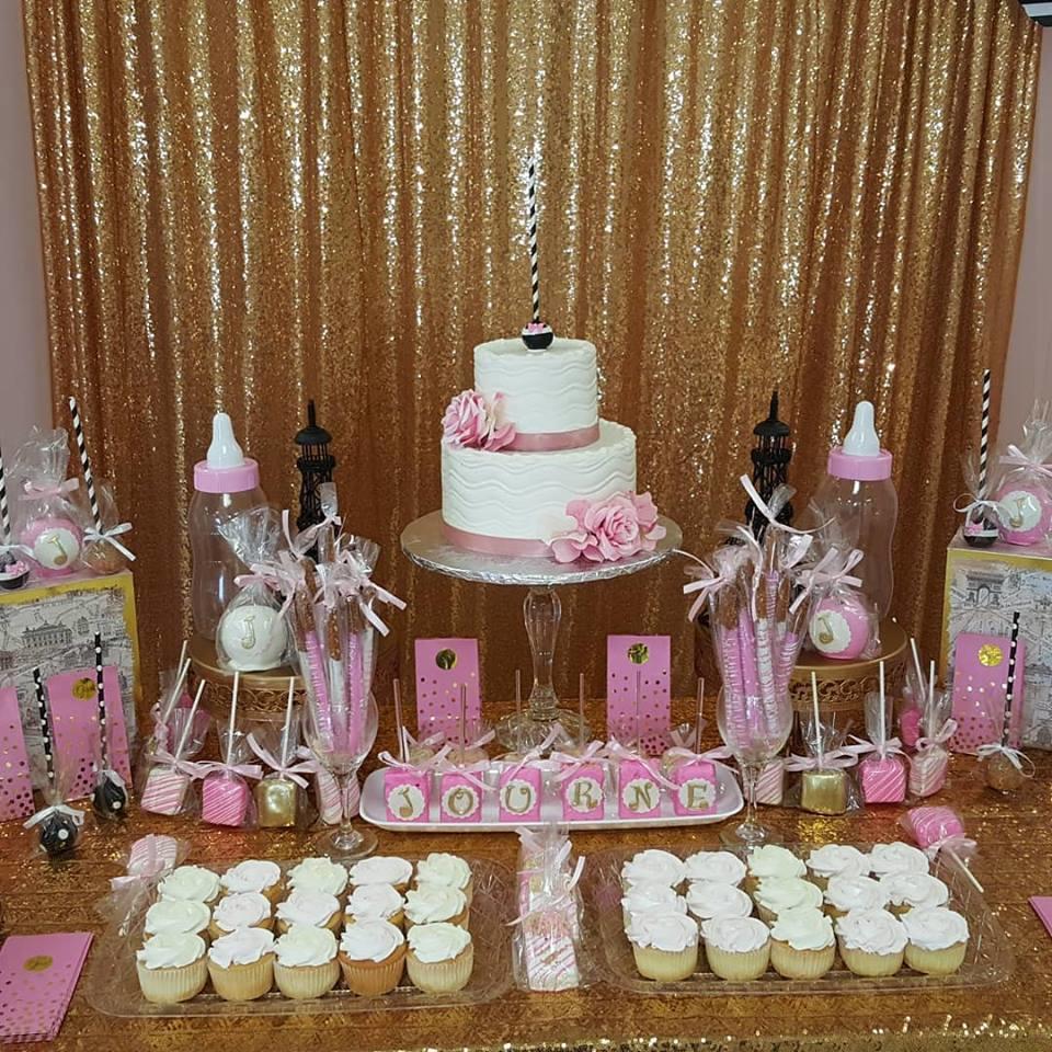 Wedding Cakes by Tammy Allen image 34