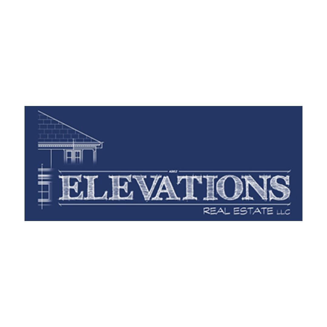 Elevations Real Estate