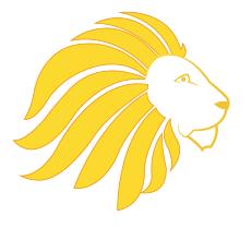 Lions Parking