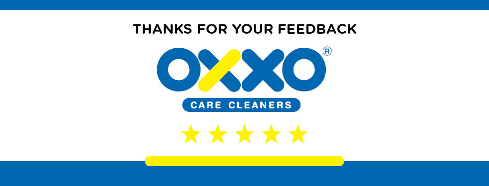 OXXO Care Cleaners image 0
