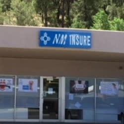 NM Insure image 0