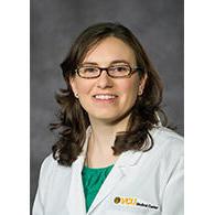 Jennifer Myers, MD image 0