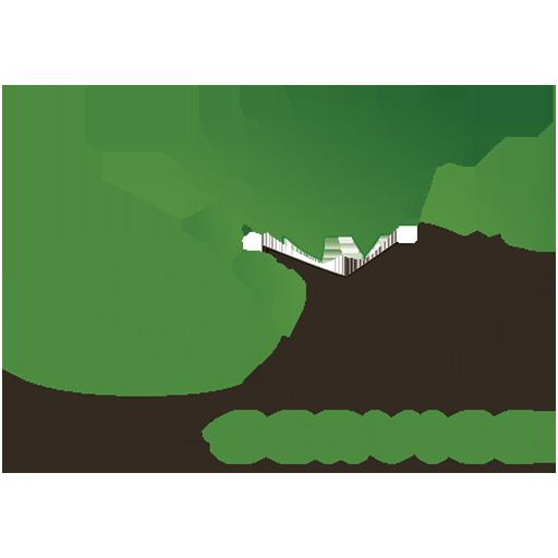 ER Tree Service