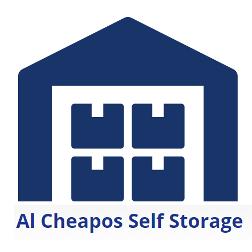 Al Cheapos Self Storage