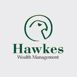 Hawkes Wealth Management, Inc.